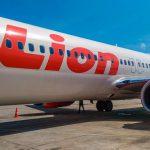Was ist los mit der Boeing 737 Max? Update!