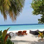 Das sollten Sie mitnehmen auf die Malediven