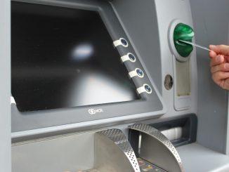 Geldautomat, Lebenshaltungskosten