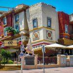 House of Katmandu | Mallorca
