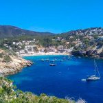 Ibiza Wetter, Klima & Temperaturen