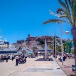 Ibiza Ausflüge & Touren