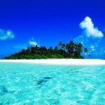 Ausflüge in den Malediven
