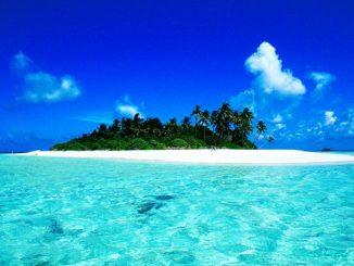 Ranalli, Malediven