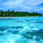 Malediven richtig buchen