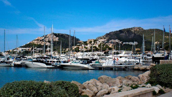 Mallorca | Flüge | Hotels | Wetter | Sehenswürdigkeiten | Ausflüge