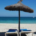 Eintrittspreise auf Mallorca