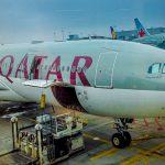 7 neue Ziele für Qatar Airways