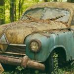 Was kostet eigentlich eine Autoaufbereitung?