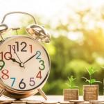 Ratenkredit – macht eine Restschuldversicherung Sinn?