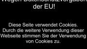 Hinweis auf die Verwendung von Cookies