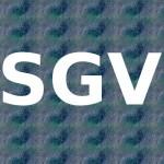 Die DSGVO und die Tage danach
