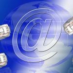 Kostenlose Email Adresse