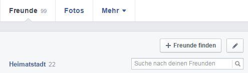 facebook-freundesliste-bearbeiten-2