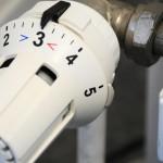 Beim Heizen Energie & Geld sparen