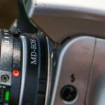 Minolta MD auf Canon EOS geht nicht