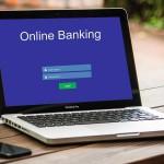 Online Banking macht keinen Spaß mehr