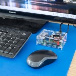 Single Board Computer als Ersatz für Desktop-Rechner?