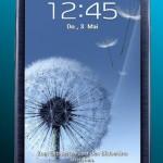 Handy, Smartphone oder Tablet, was soll man kaufen?