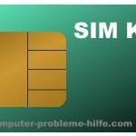 SIM-Karte vom Discounter oder Premium-Anbieter?