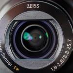 Kompaktkamera für Einsteiger 2019
