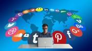 Soziale Medien | Social Media