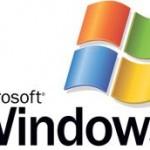 Hintergrundbild einstellen unter Windows 7