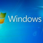 Windows 7 vom USB Stick installieren